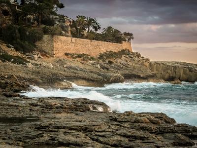 web400_Mallorca-160204-2040182