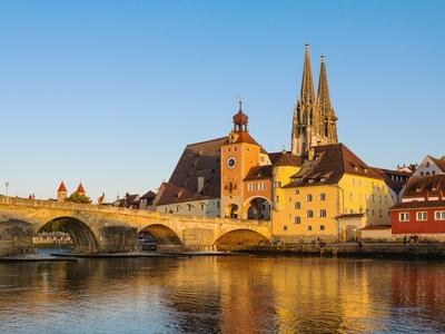 web400_Regensburg-130630-2645-Bearbeitet